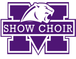 Manteno Show Choirs